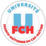 Université Franco-Haïtienne du Cap-Haïtien